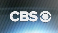 CBS Fan Awards