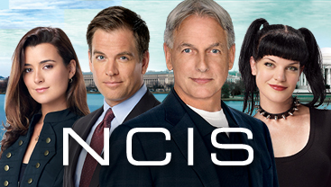 watch full episodes videos interviews and clips cbs com